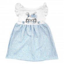 Дитяче плаття Happy Ti