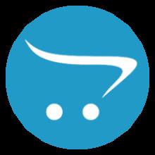 Комплект для новорожденных  футер пенье Звезда